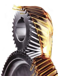 gears with oil (002)