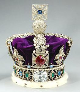 jewels-in-a-crown-1
