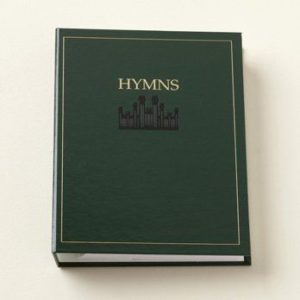 lds-hymnal