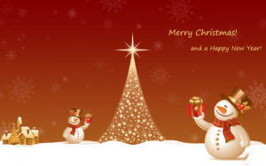 merry-christmas-images-free-yn2xahn9