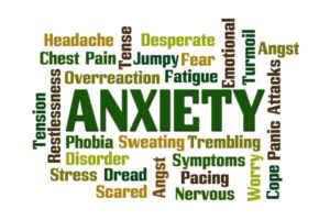 anxiety_graphic-1-e1457492899294