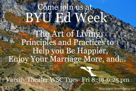 BYU ed week 2017 copy